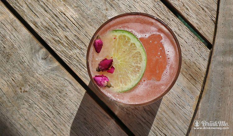3 Purest Cocktails Featured Image drinkmemag.com drink me Casa Dragones Campaign