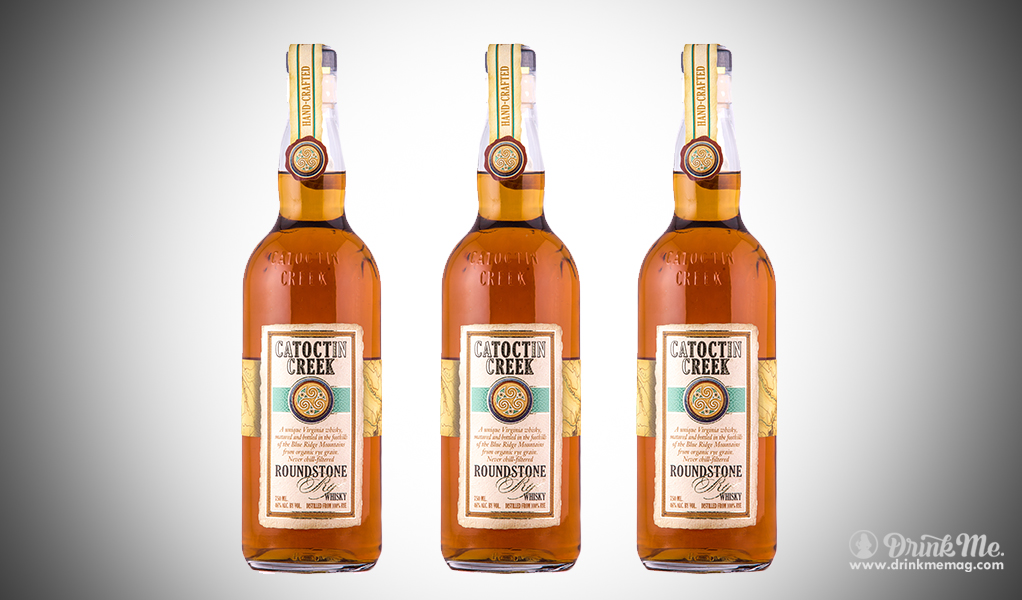 Catoctin Creek Whiskey drinkmemag.com drink me Catoctin Creek Distilling