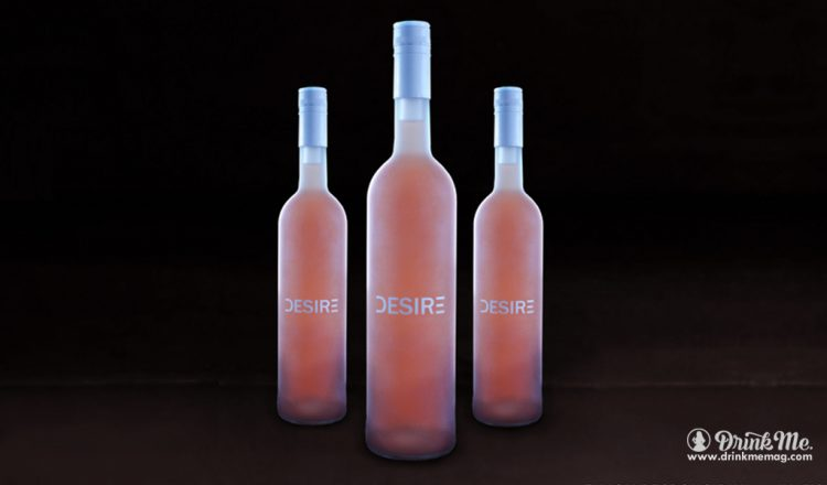 Desire Fruit and Wine drinkmemag.com drink me DESIRE wine