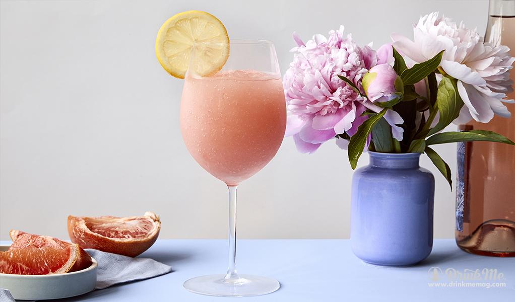 Frose 4 drinkmemag.com drink me Frose