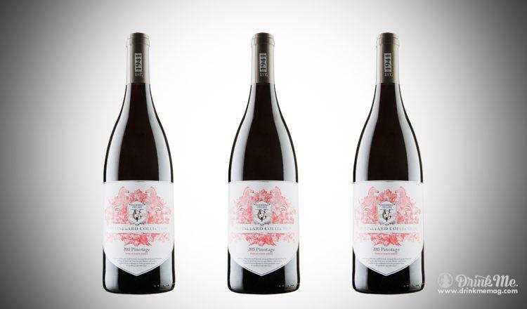 Perdeberg Winery Vineyard Collection drinkmemag.com drink me Perdeberg Winery