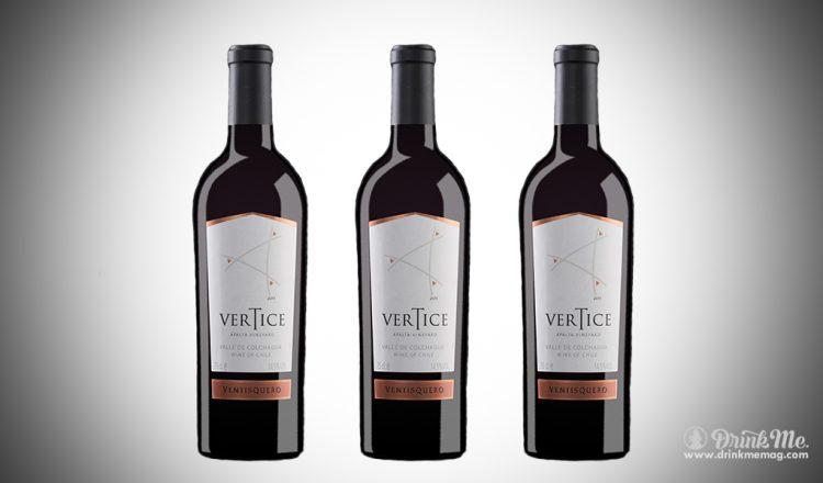 Ventisquero vertice 75cl drinkmemag.com drink me Ventisquero