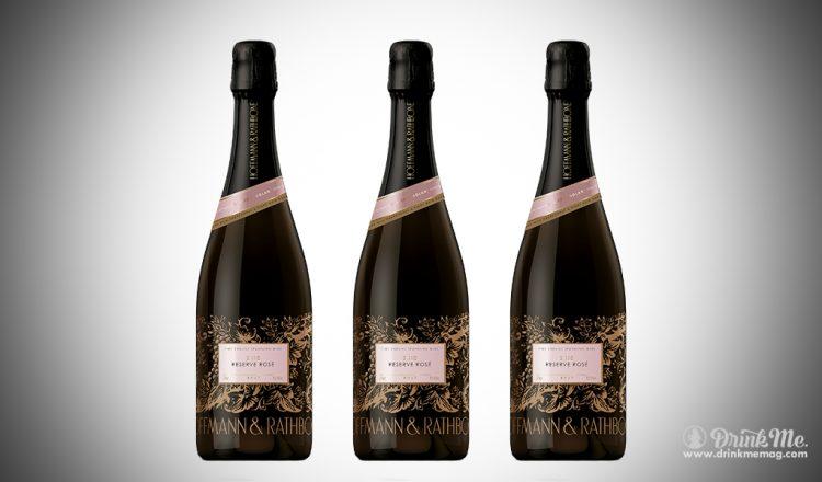 WP_reserve_rose drinkmemag.com drink me Hoffman & Rathbone Cuvee