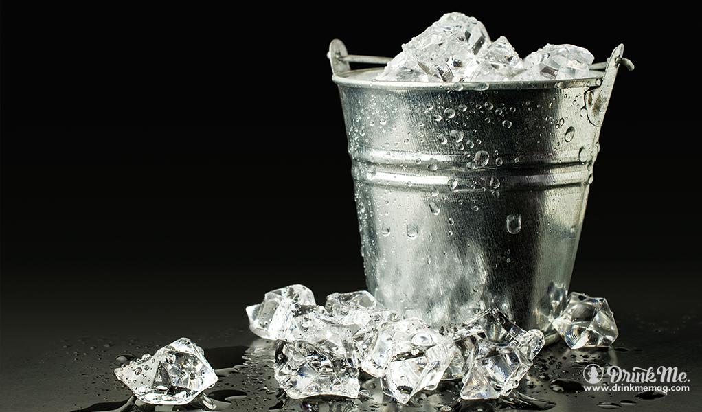 ice bucket drinkmemag.com drink me Matua Campaign