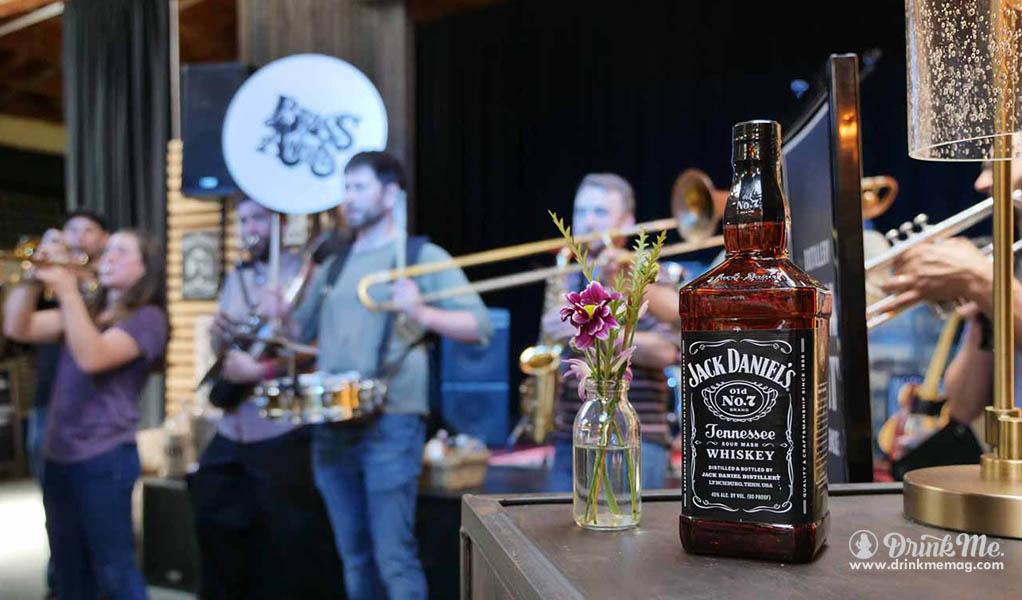 jack daniels pop up drinkmemag.com drink me copy