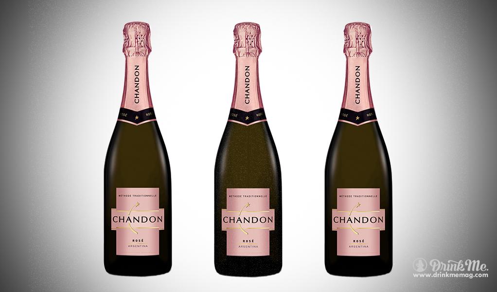 CHANDON UK Rose drinkmemag.com drink me Chandon Rose Brut