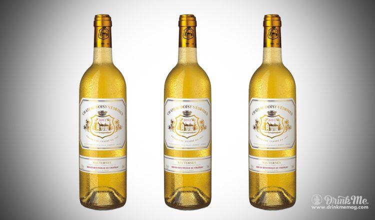 Chateau Doisy-Vedrines drinkmemag.com drink me CIVB 2017