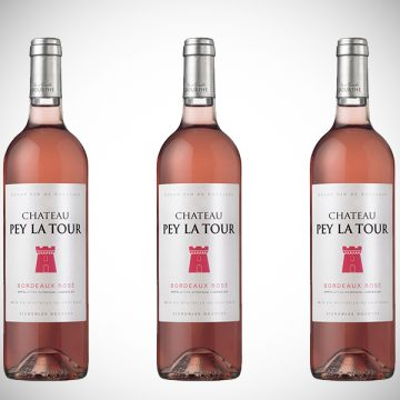 Chateau Pey La Tour Rose drinkmemag.com drink me CIVB 2017