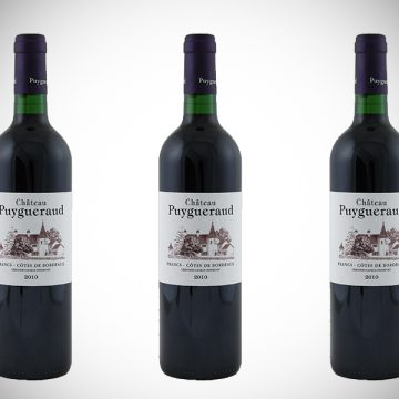 Chateau Puygueraud drinkmemag.com drink me CIVB 2017