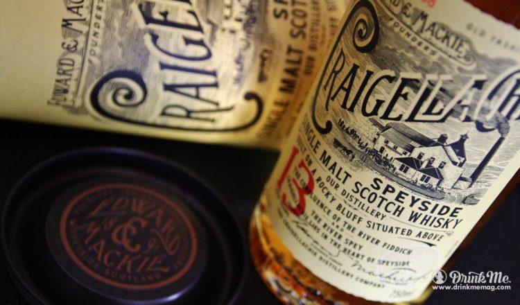Craigalecchie drinkmemag.com drink me