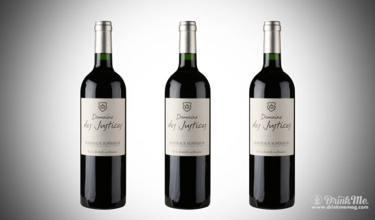 Domaine des Justices drinkmemag.com drink me CIVB 2017