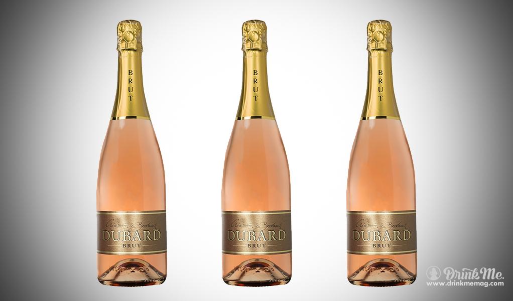 Dubard-Cremant-Rosé drinkmemag.com drink me CIVB 2017