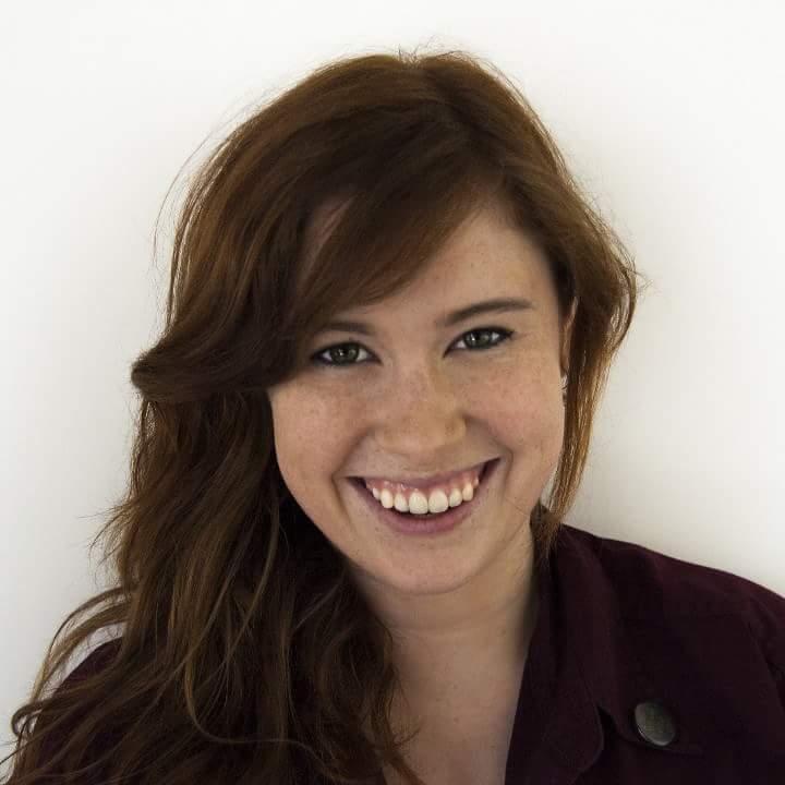Madeline Nyquist