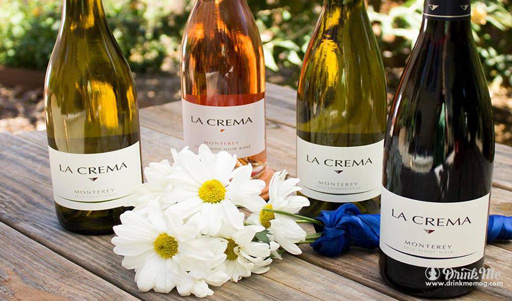 La Crema drinkmemag.com drink me La Crema