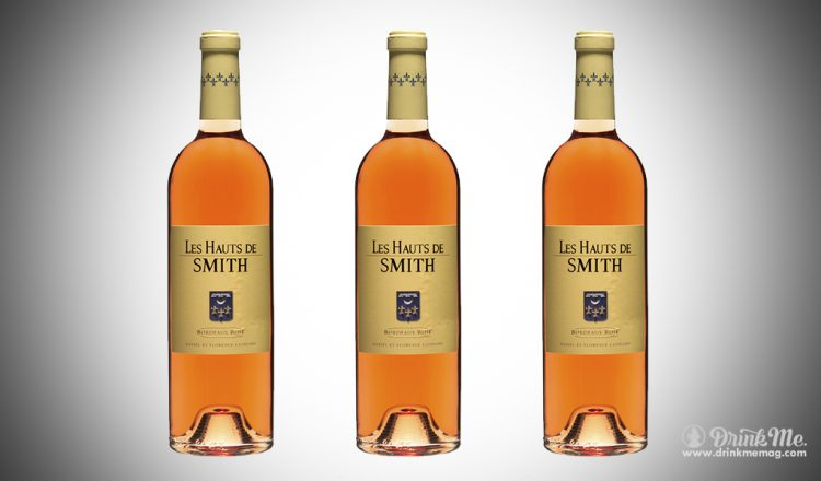 Les Hauts de Smith Rose drinkmemag.com drink me CIVB 2017
