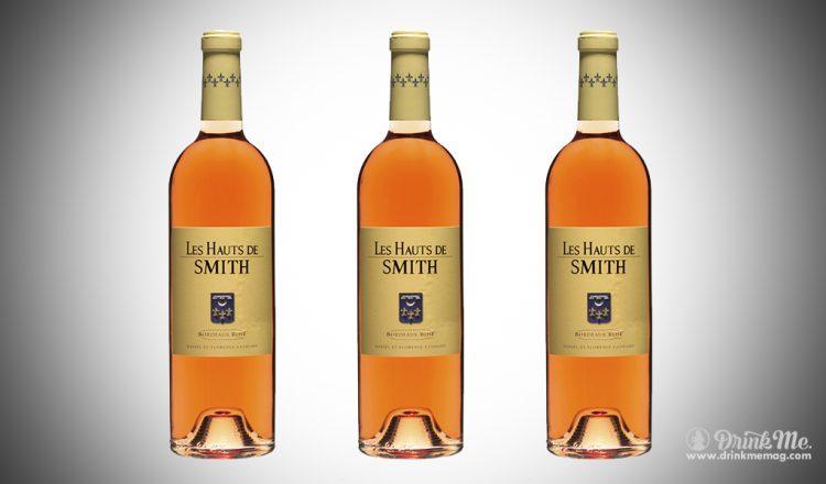 Les Hauts de Smith Rose drinkmemag.com drink me CIVB 2017