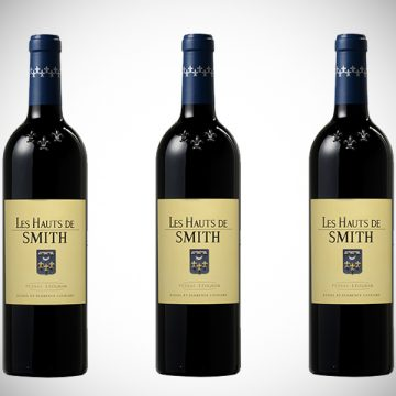 Les Hauts de Smith drinkmemag.com drink me CIVB 2017