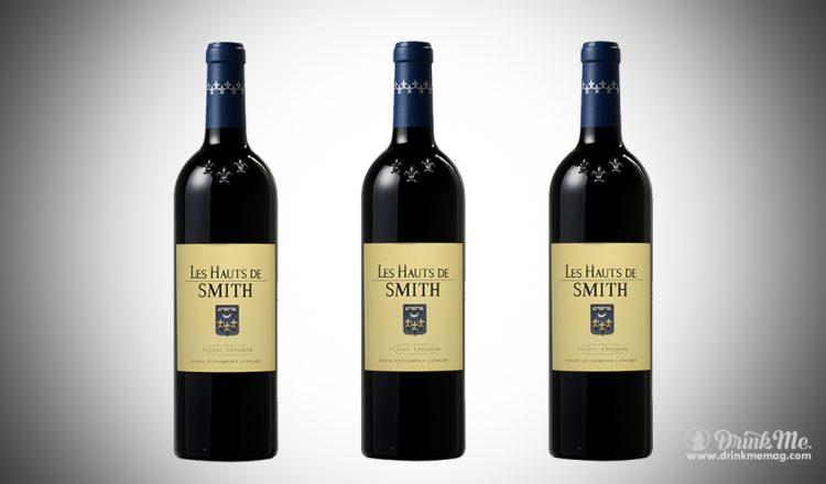 Les Hauts de Smith drinkmemag.com drink me CIVB 2017