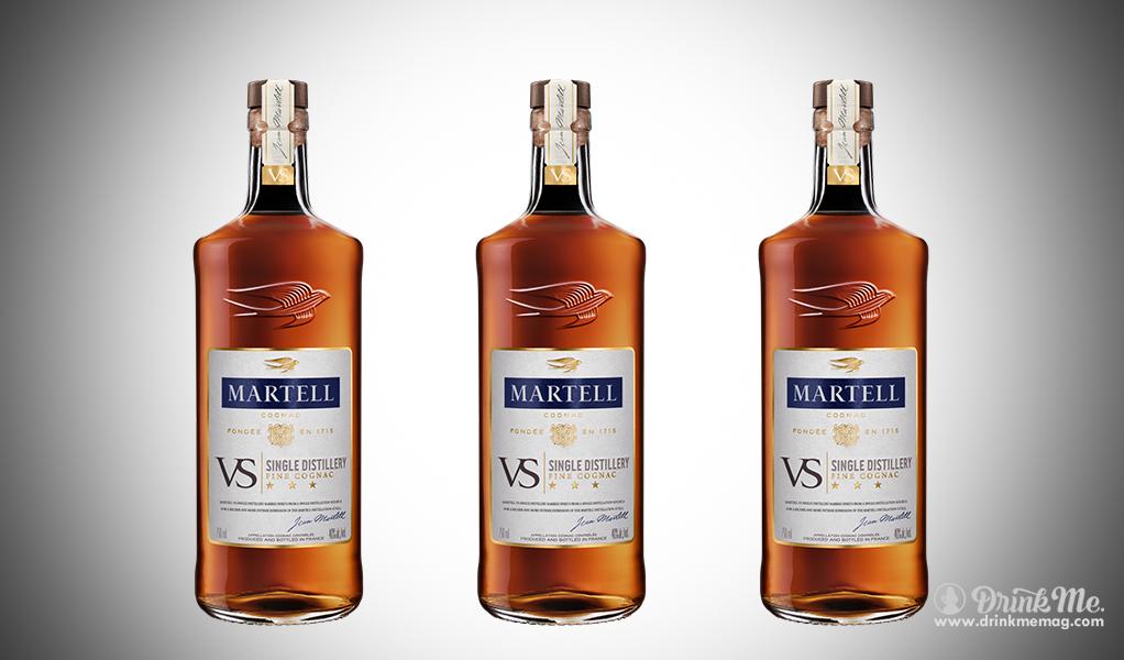 Martell VS Single drinkmemag.com drink me Martell