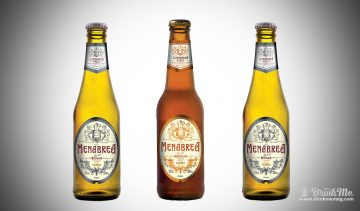 Menabrea Italian Beer drinkmemag.com drink me Menabrea Beer
