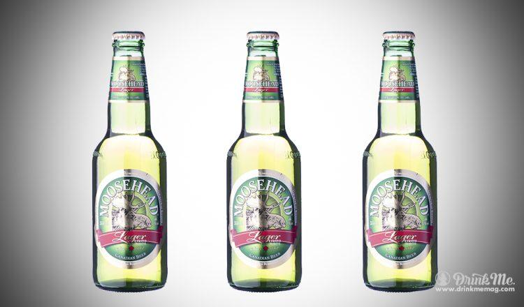 Pierhead Beer drinkmemag.com drink me Pierhead Moosehead