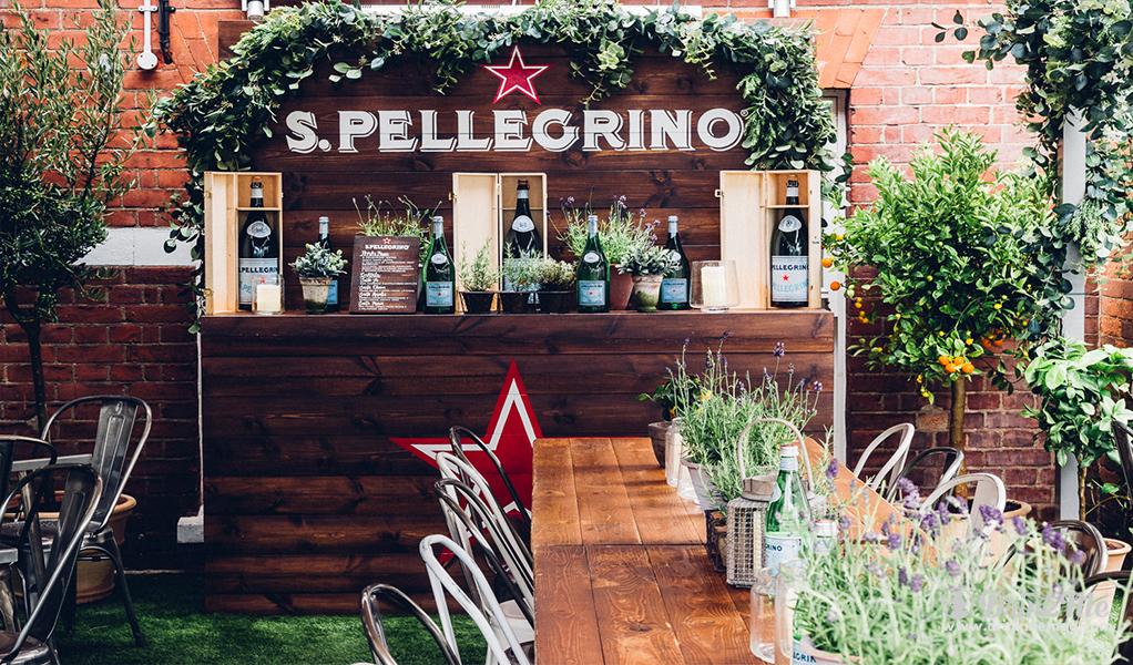 S.Pellegrino drinkmemag.com drink me S.Pellegrino