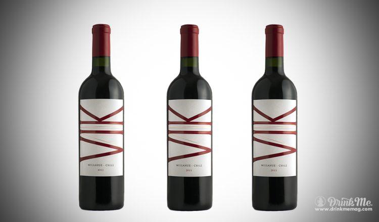VIK Vineyard drinkmemag.com drink me VIK Vineyard