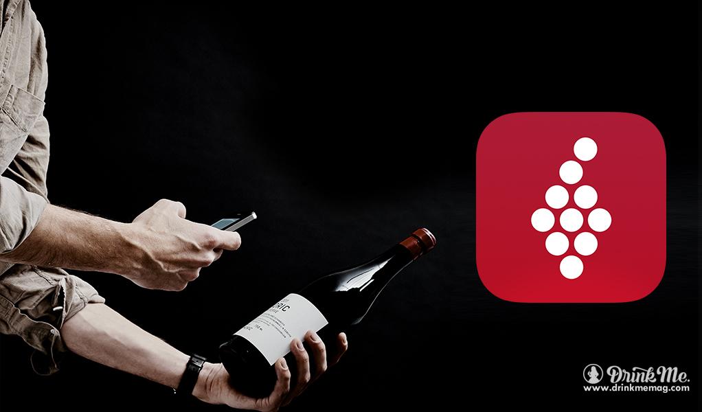 Vivino Rose drinkmemag.com drink me Vivino Rose