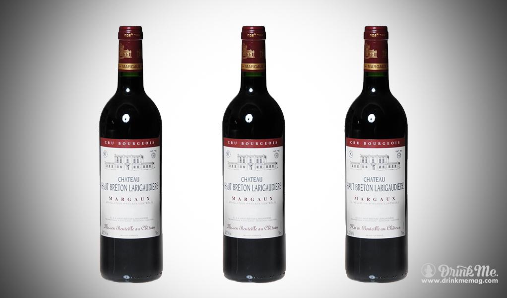 chateau-haut-breton-larigaudiere drinkmemag.com drink me CIVB 2017