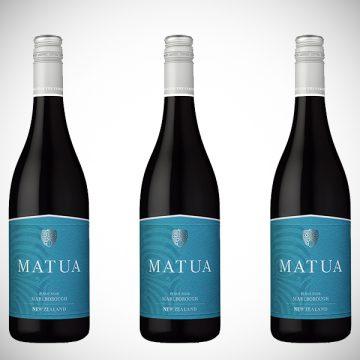 matua pinot noir drinkmemag.com drinnk me Matua Campaign