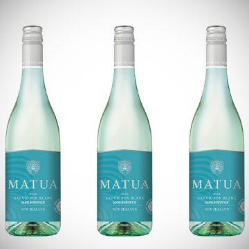 matua sauvignon blanc version 2 drinkmemag.com drink me matua campaign