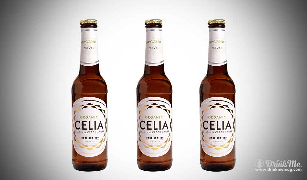 Celia drinkmemag.com drink me Celia