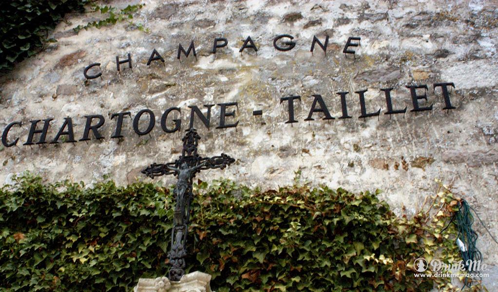 Champagne Chartogne Talliet drinkmemag.com drink me Sparkling Wine