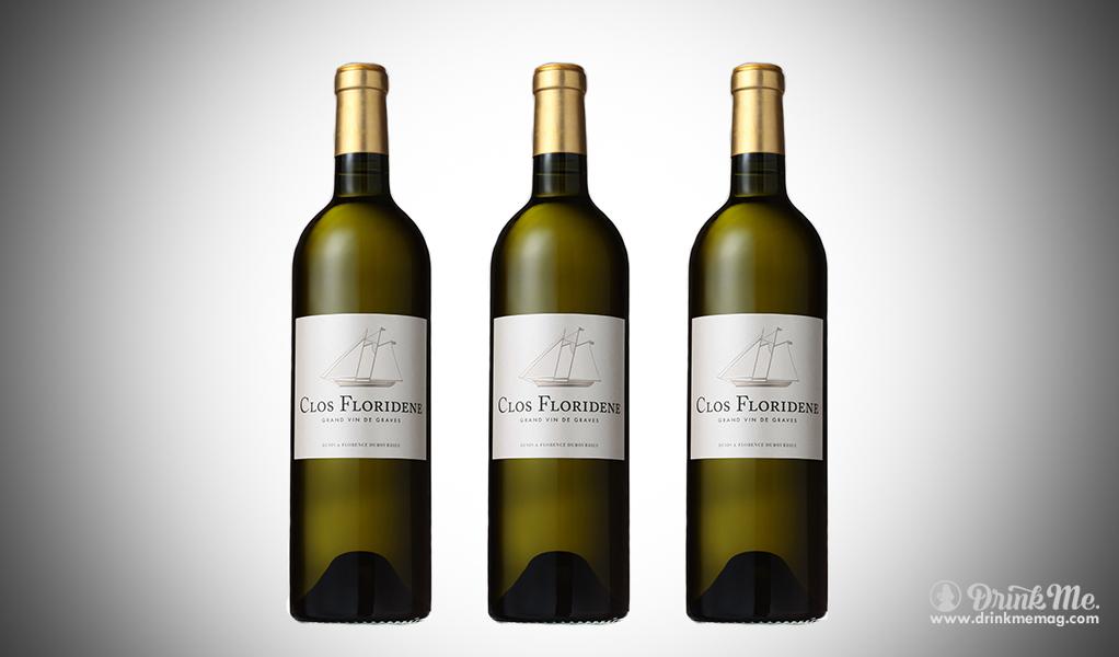 Clos floridene drinkmemag.com drink me white