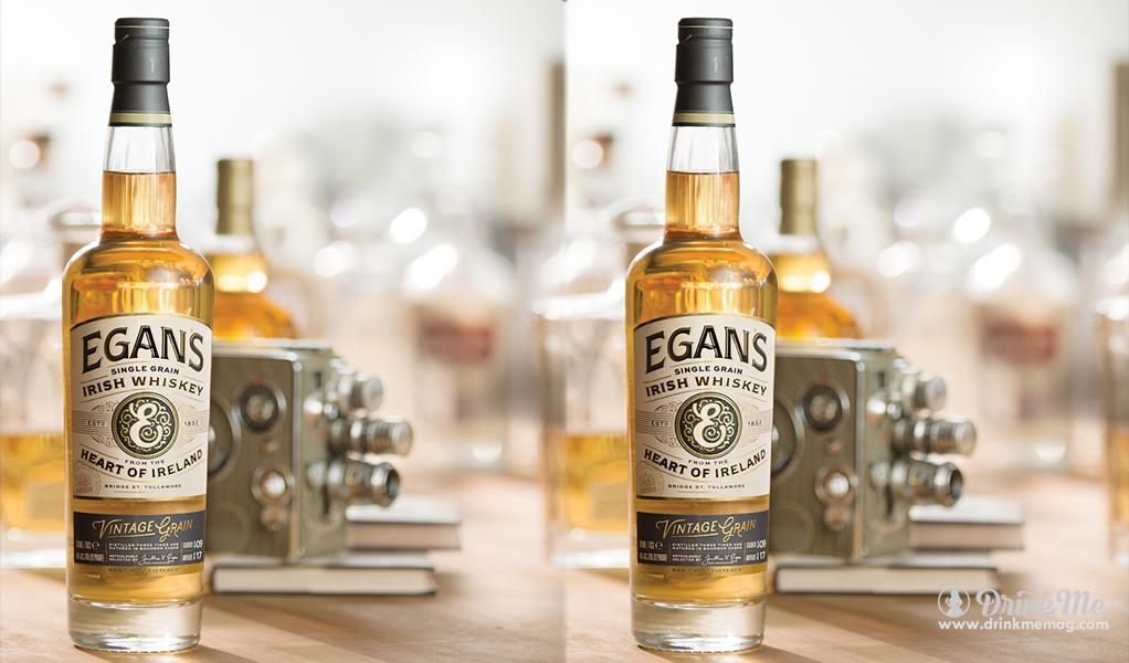 Egan Single Grain drinkmemag.com drink me Egans Vintage Grain