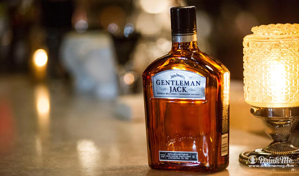 Gentleman Jack Brand Story 2 drinkmemag.com drink me Gentleman Jack Campaign