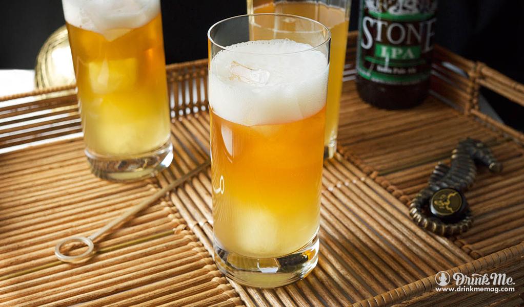 Gentleman's Banquet drinkmemag.com drink me Gentleman Jack Campaign