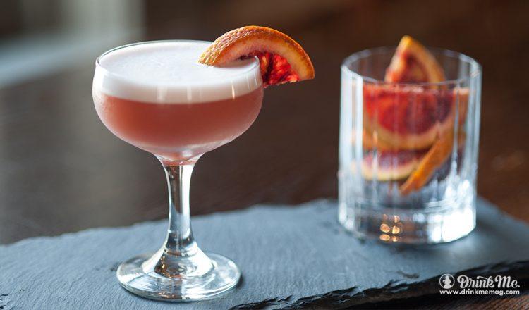 Jack Daniels Savannah Keyatta drinkmemag.com drink me Gentleman Jack Campaign
