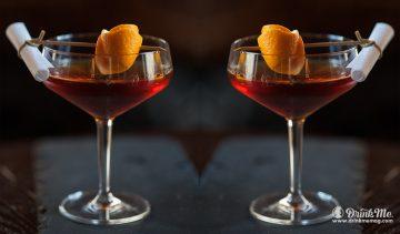 Jack Daniels Savannah Tokiwa drinkmemag.com drink me Gentleman Jack Campaign
