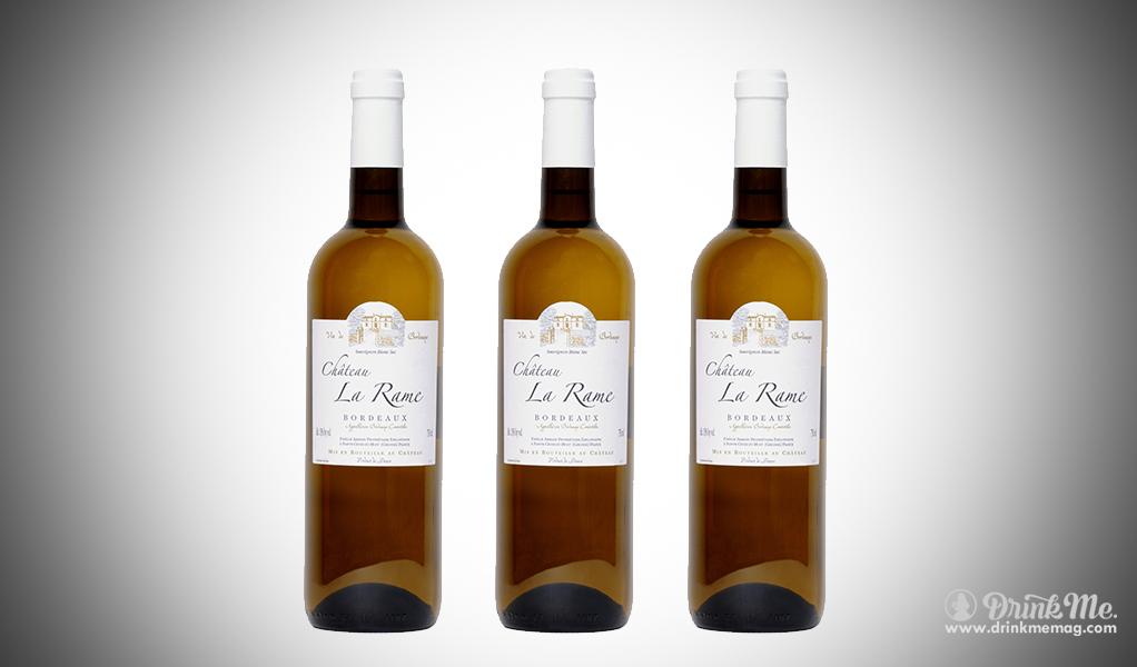 La Rame drinkmemag.com drink me white