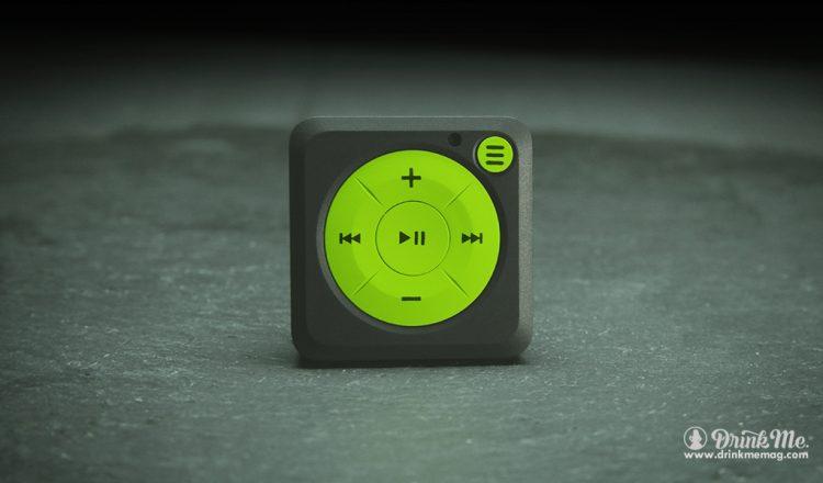 Mighty Spotify Player drinkmemag.com drink me Mighty Spotify Player