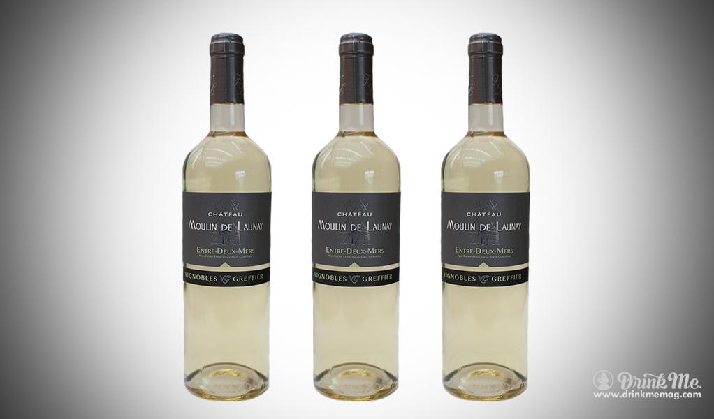 Moulin de Launay 2014 drinkmemag.com drink me white