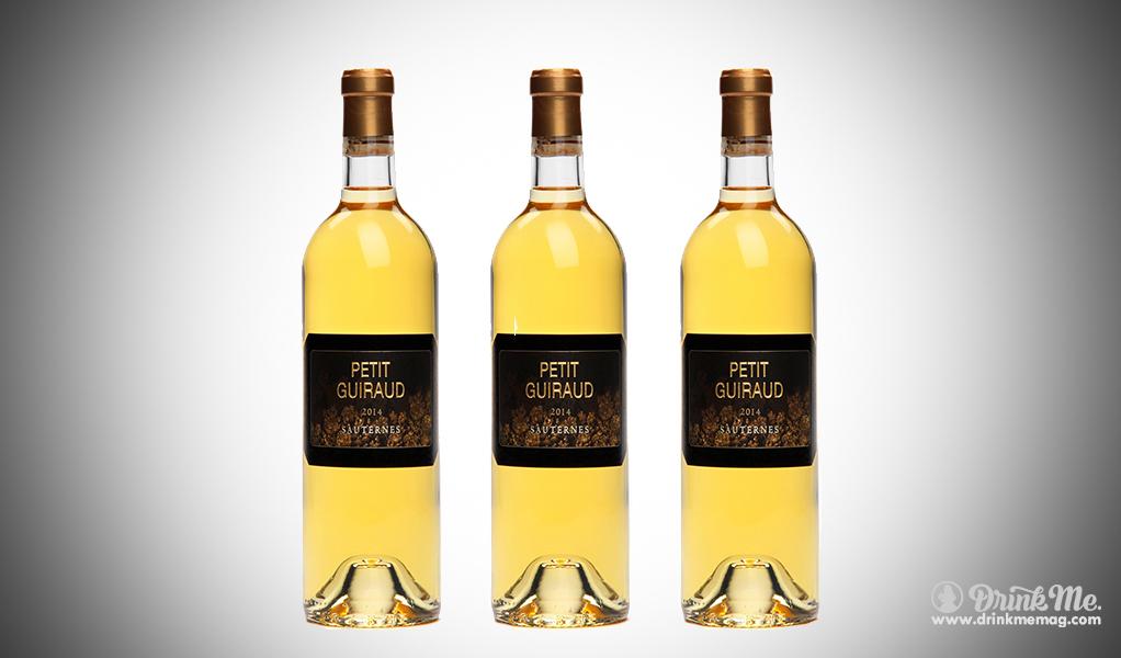 Petit Guiraud drinkmemg.com drink me sweet