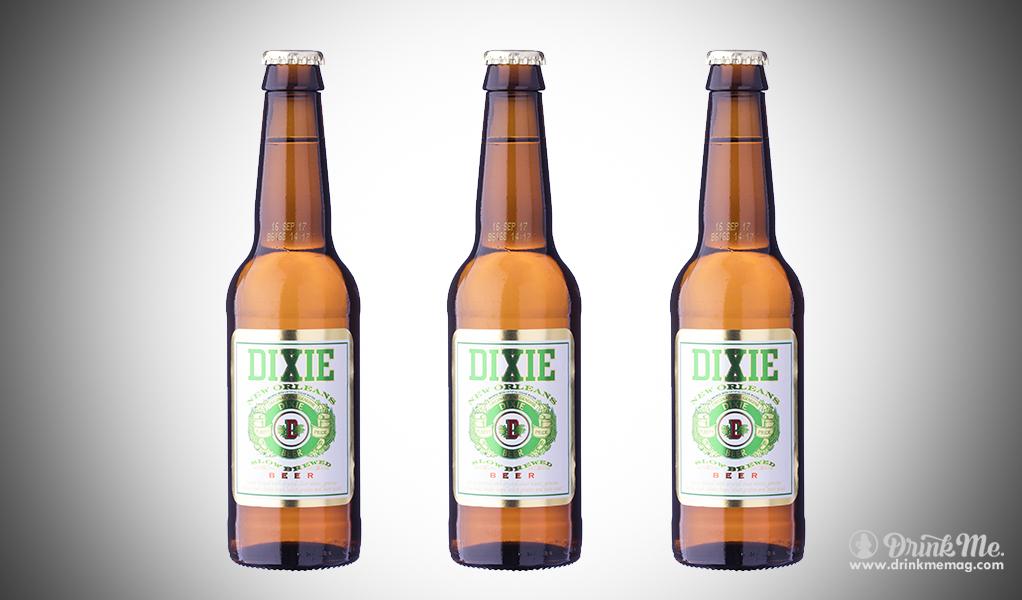 Pierhead Beer Dixie drinkmemag.com drink me Pierhead Beer