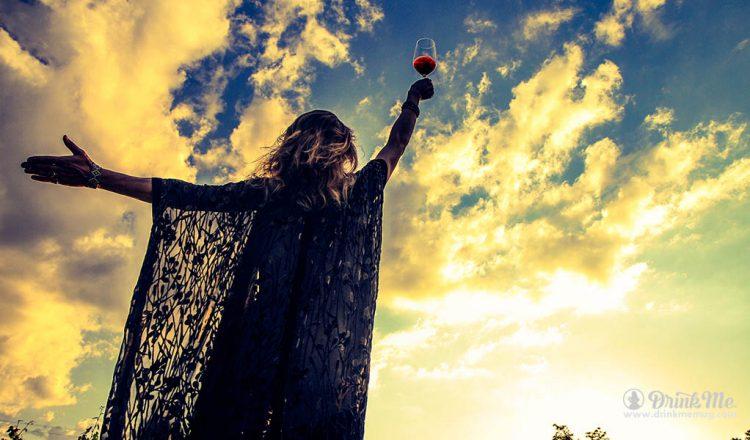 Terroir The Movie drinkmemag.com drink me