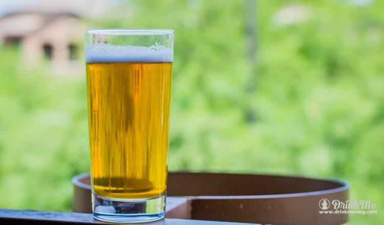 Top American Pale Ale drinkmemag.com drink me Top American Pale Ale