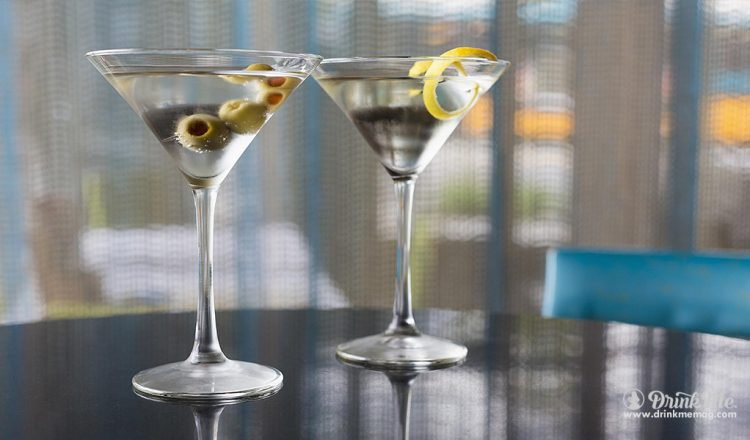 Top British Vodka Featured Image drinkmemag.com drink me top british vodka
