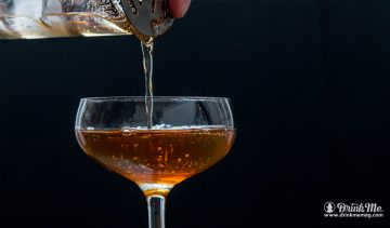 Top Vermouths Featured Image drinkmemag.com drink me Top Vermouths