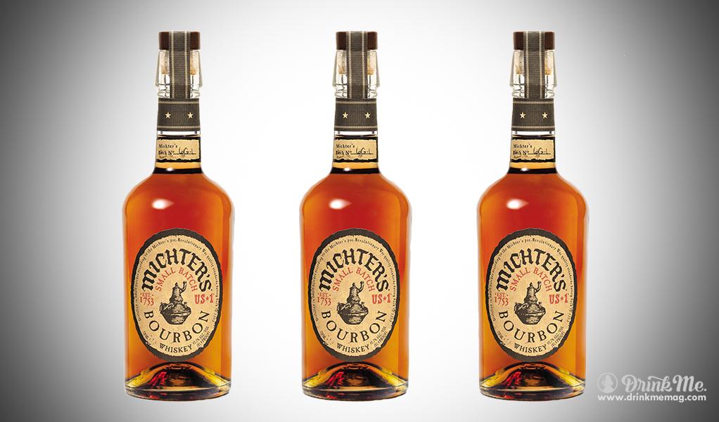 Us1 Bourbon drinkmemag.com drink me Top Bourbons
