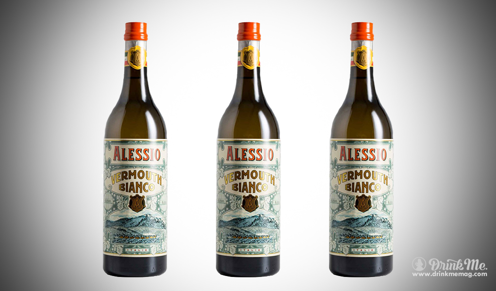 alessio drinkmemag.com drink me Top Vermouths